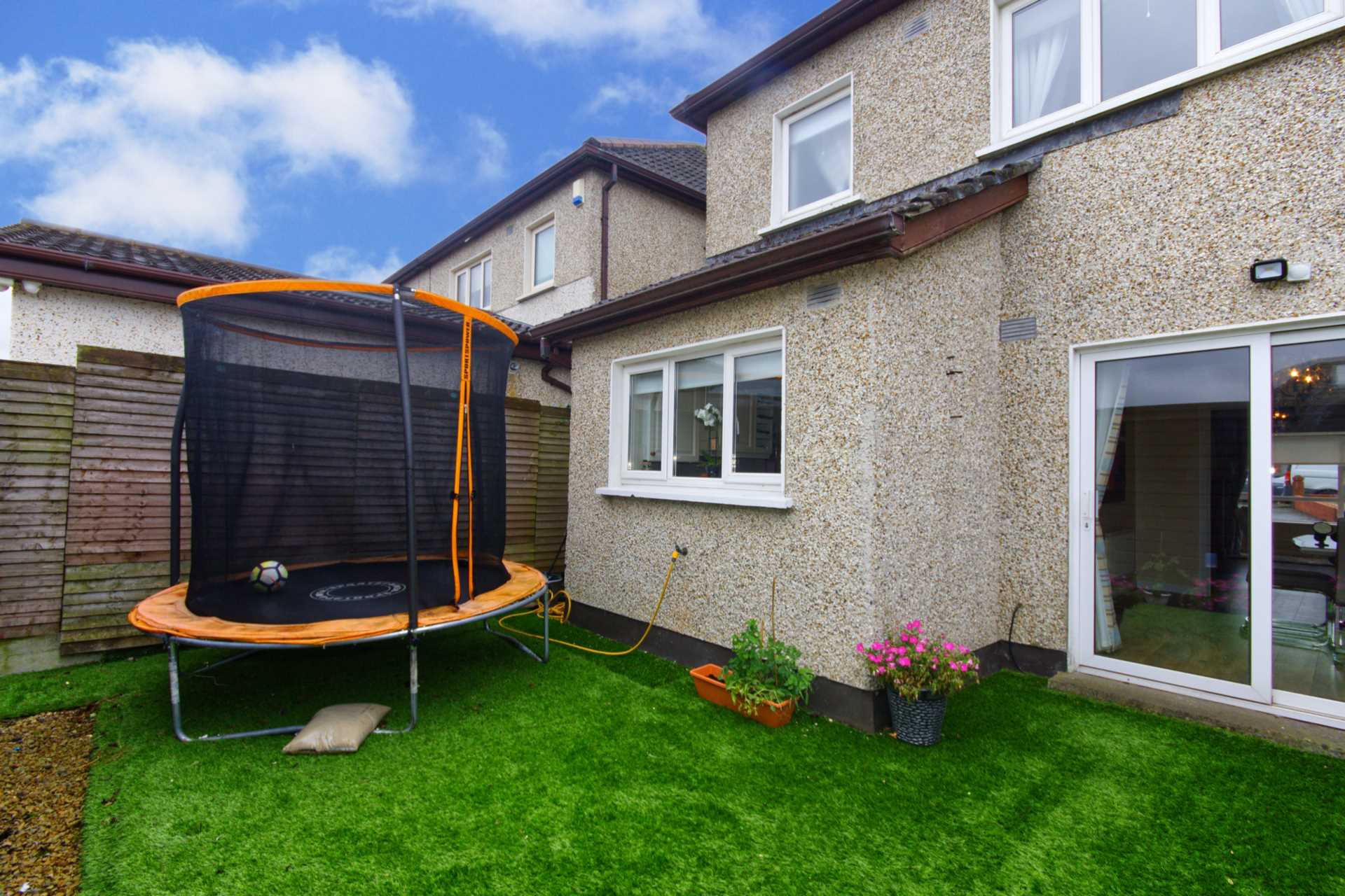 7 Ellensborough Park, Tallaght, Dublin 24, Image 15