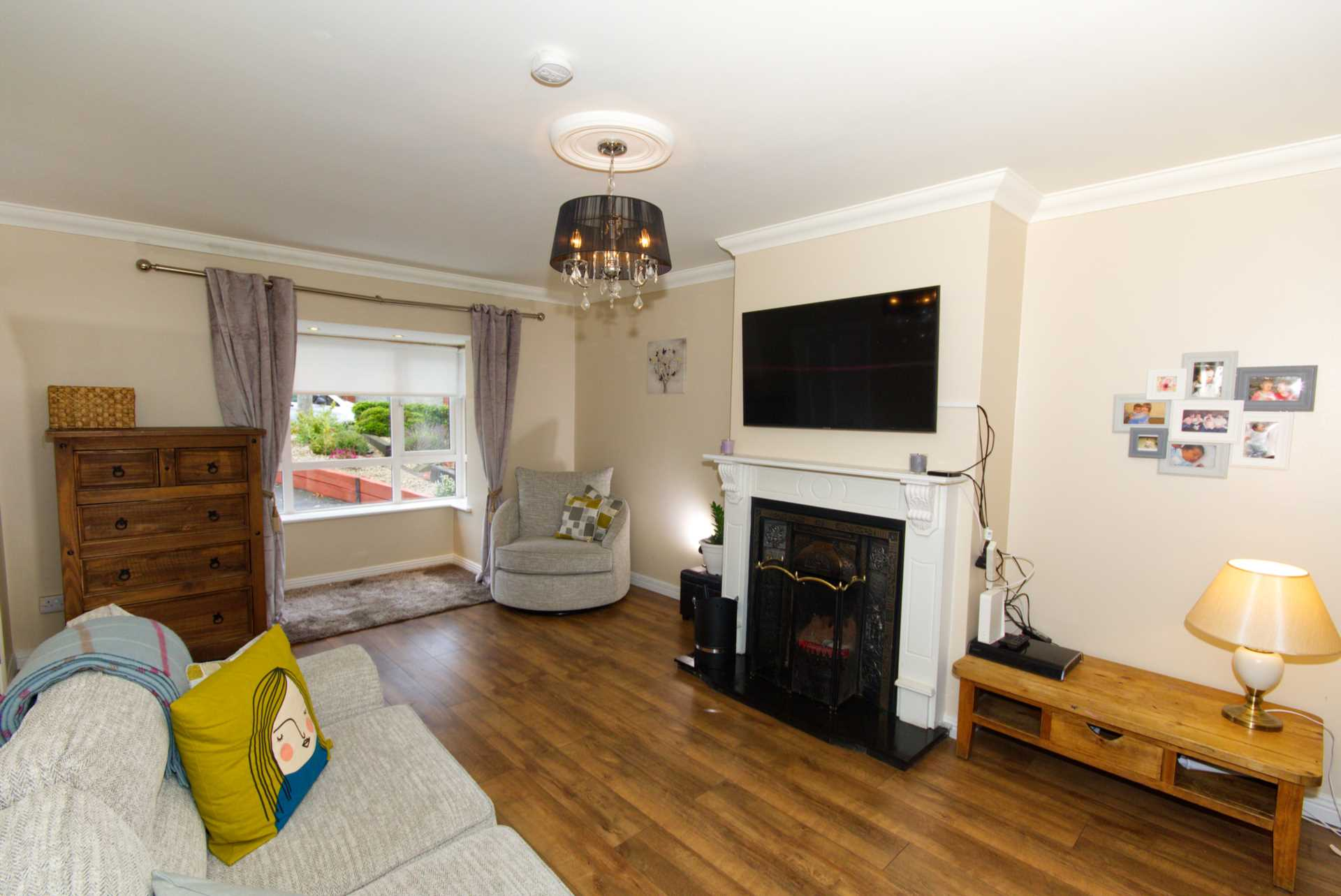 7 Ellensborough Park, Tallaght, Dublin 24, Image 3