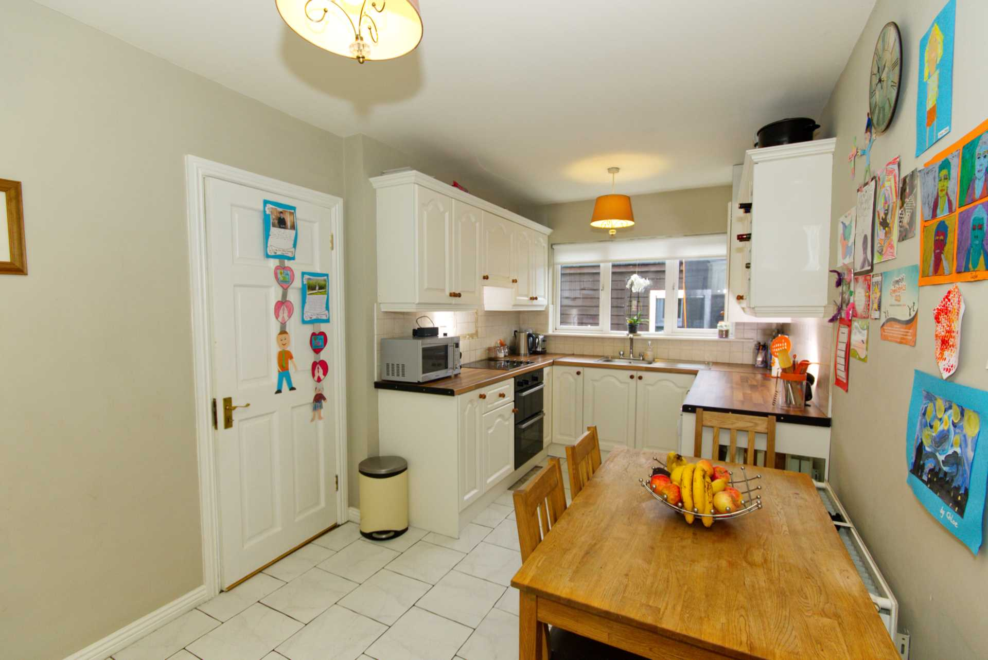 7 Ellensborough Park, Tallaght, Dublin 24, Image 5