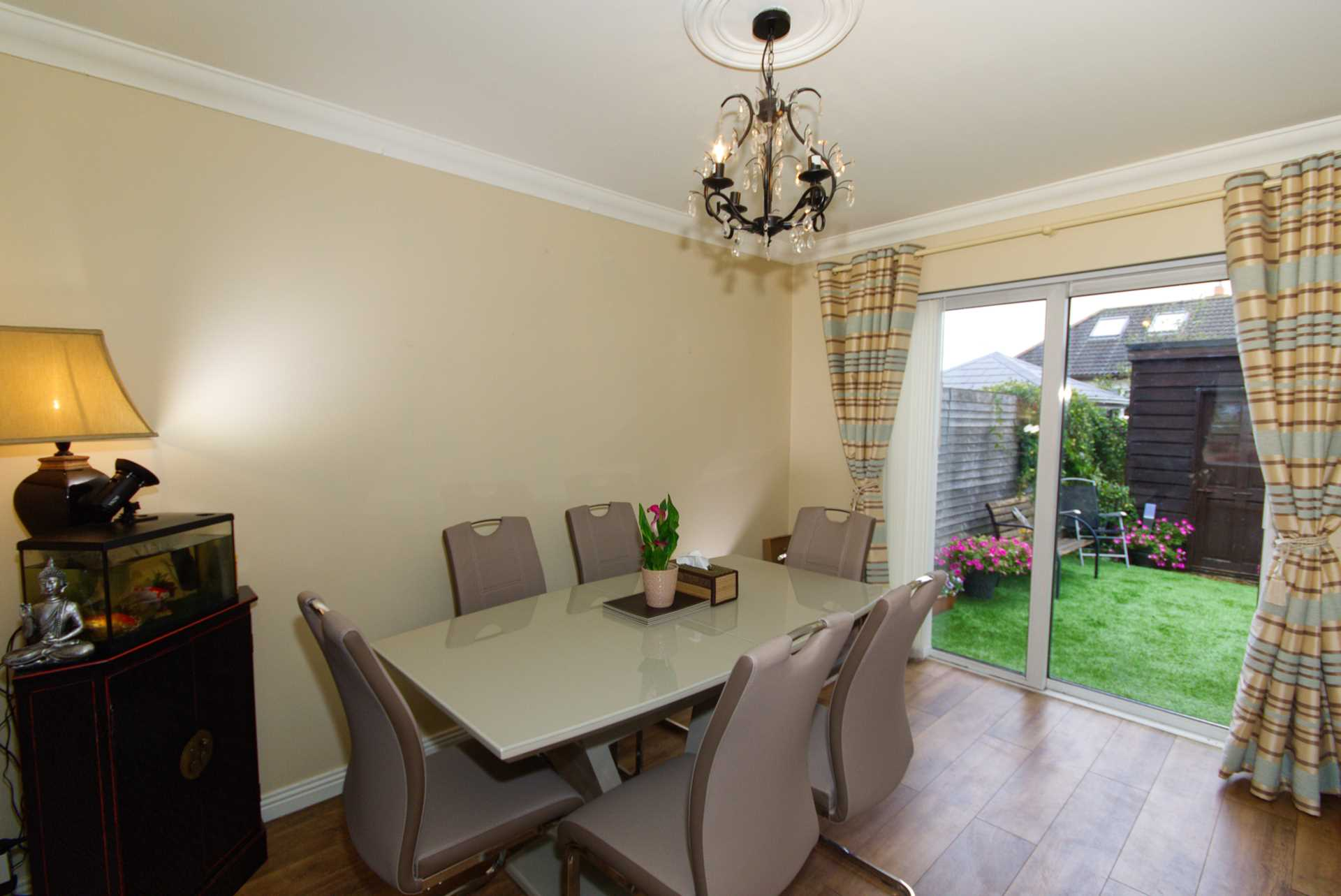 7 Ellensborough Park, Tallaght, Dublin 24, Image 6