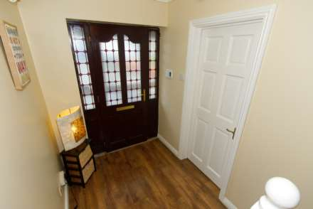 7 Ellensborough Park, Tallaght, Dublin 24, Image 13