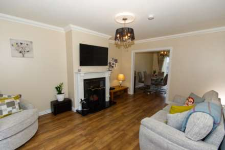 7 Ellensborough Park, Tallaght, Dublin 24, Image 2