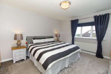 7 Ellensborough Park, Tallaght, Dublin 24, Image 7