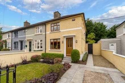 Property For Sale Slievenamon Road, Drimnagh, Dublin 12