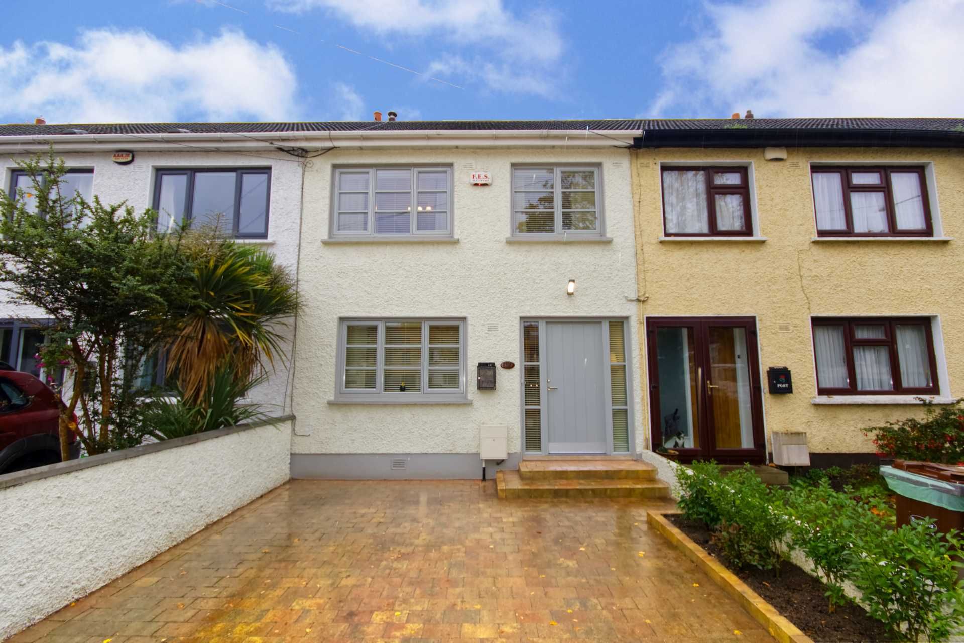 134 St Peter's Road, Walkinstown, Dublin 12, Image 1