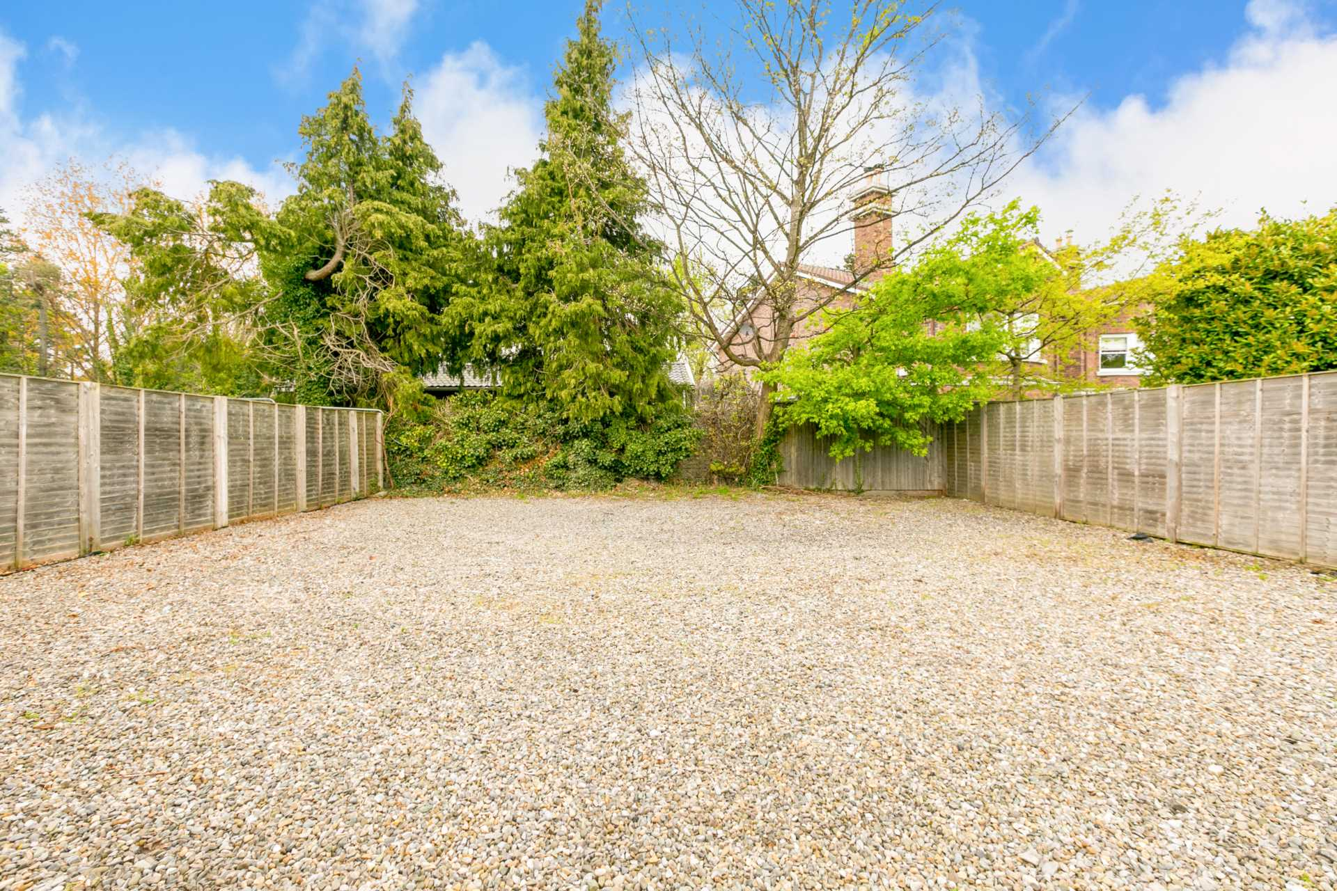 Cornabrone, 24 Whitehall Road, Churchtown, Dublin 14, Image 10