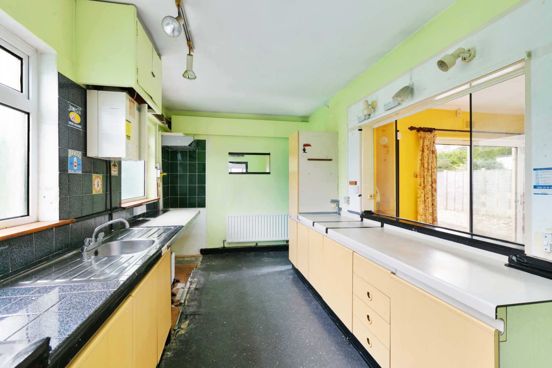 Cornabrone, 24 Whitehall Road, Churchtown, Dublin 14, Image 3