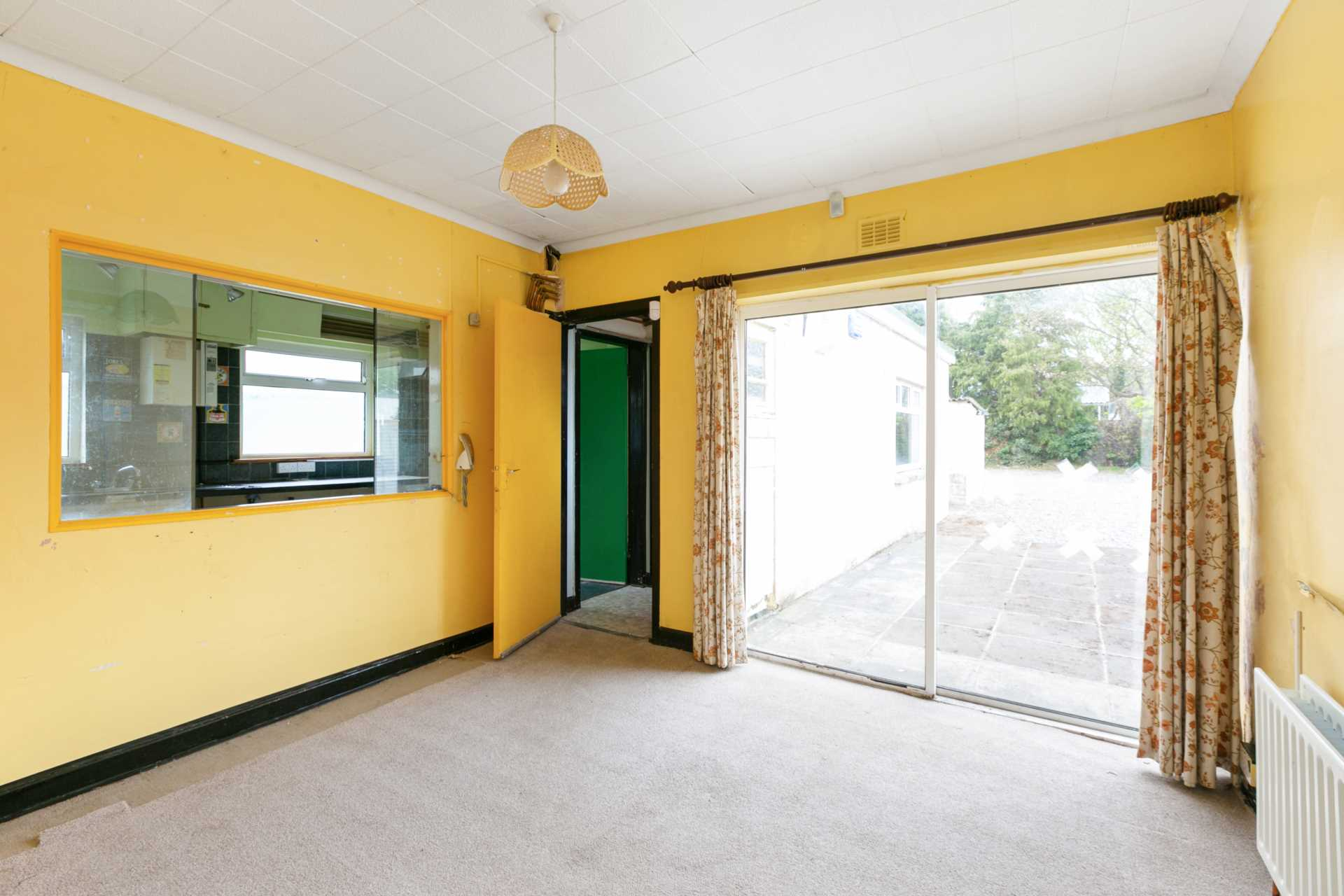 Cornabrone, 24 Whitehall Road, Churchtown, Dublin 14, Image 4