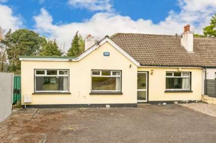 Cornabrone, 24 Whitehall Road, Churchtown, Dublin 14, Image 1