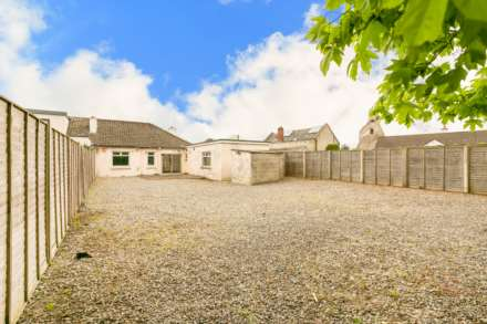 Cornabrone, 24 Whitehall Road, Churchtown, Dublin 14, Image 12