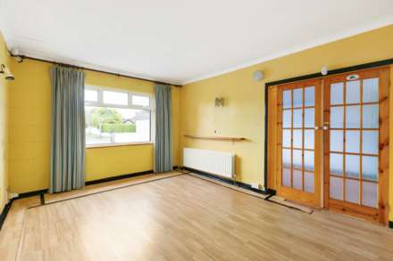 Cornabrone, 24 Whitehall Road, Churchtown, Dublin 14, Image 2