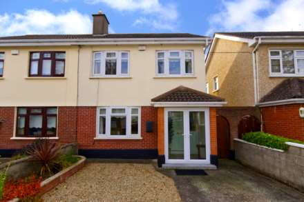 Property For Sale Kiltipper Drive, Aylesbury, Tallaght, Dublin 24