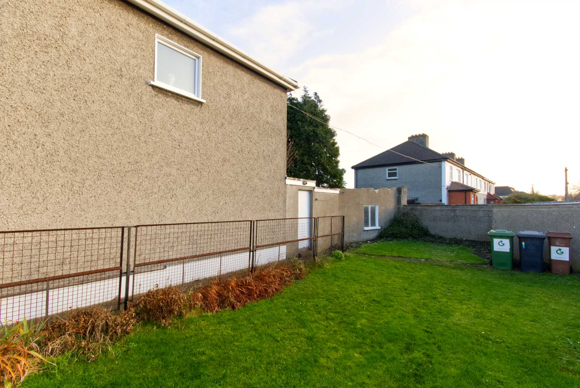 1 Cherryfield Drive, Walkinstown, Dublin 12, Image 10