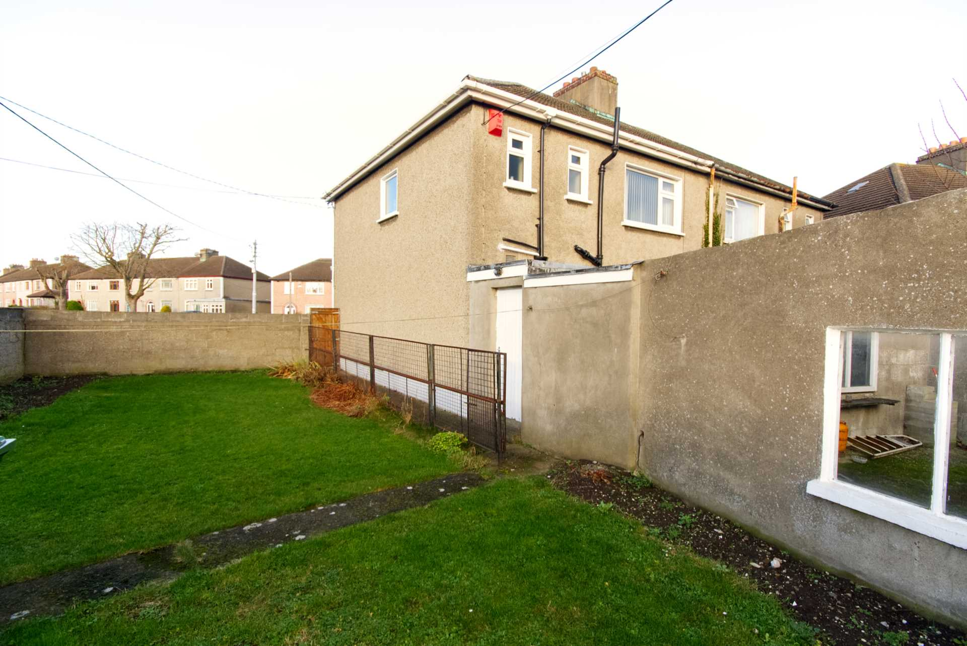1 Cherryfield Drive, Walkinstown, Dublin 12, Image 11