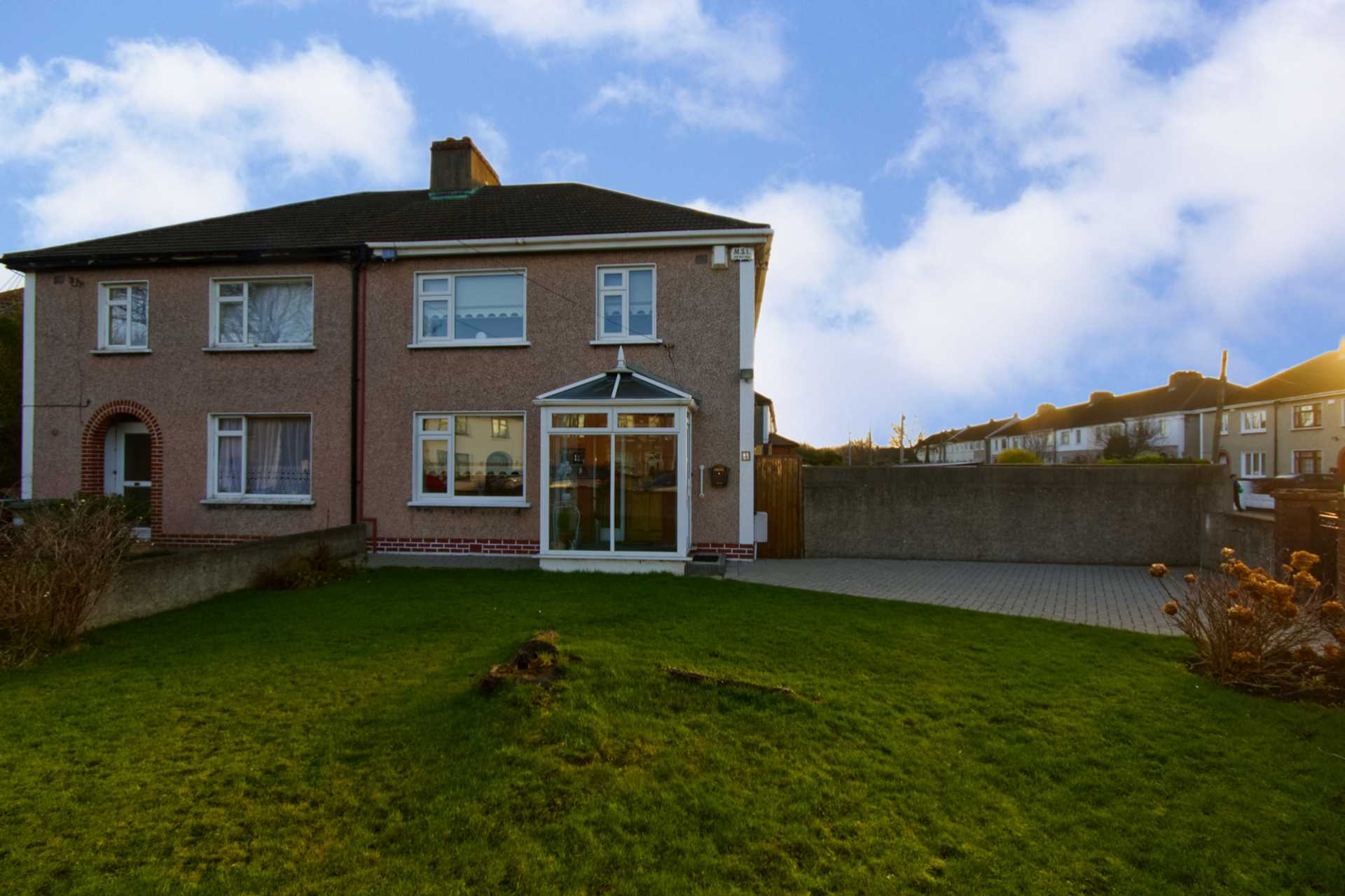 1 Cherryfield Drive, Walkinstown, Dublin 12, Image 12