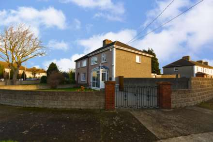 1 Cherryfield Drive, Walkinstown, Dublin 12, Image 13
