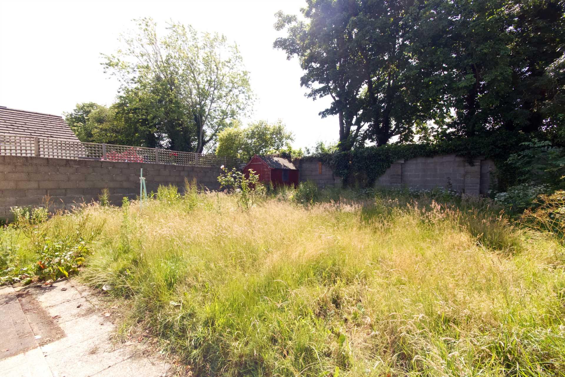 10 Idrone Park, Knocklyon, Dublin 16, Image 8