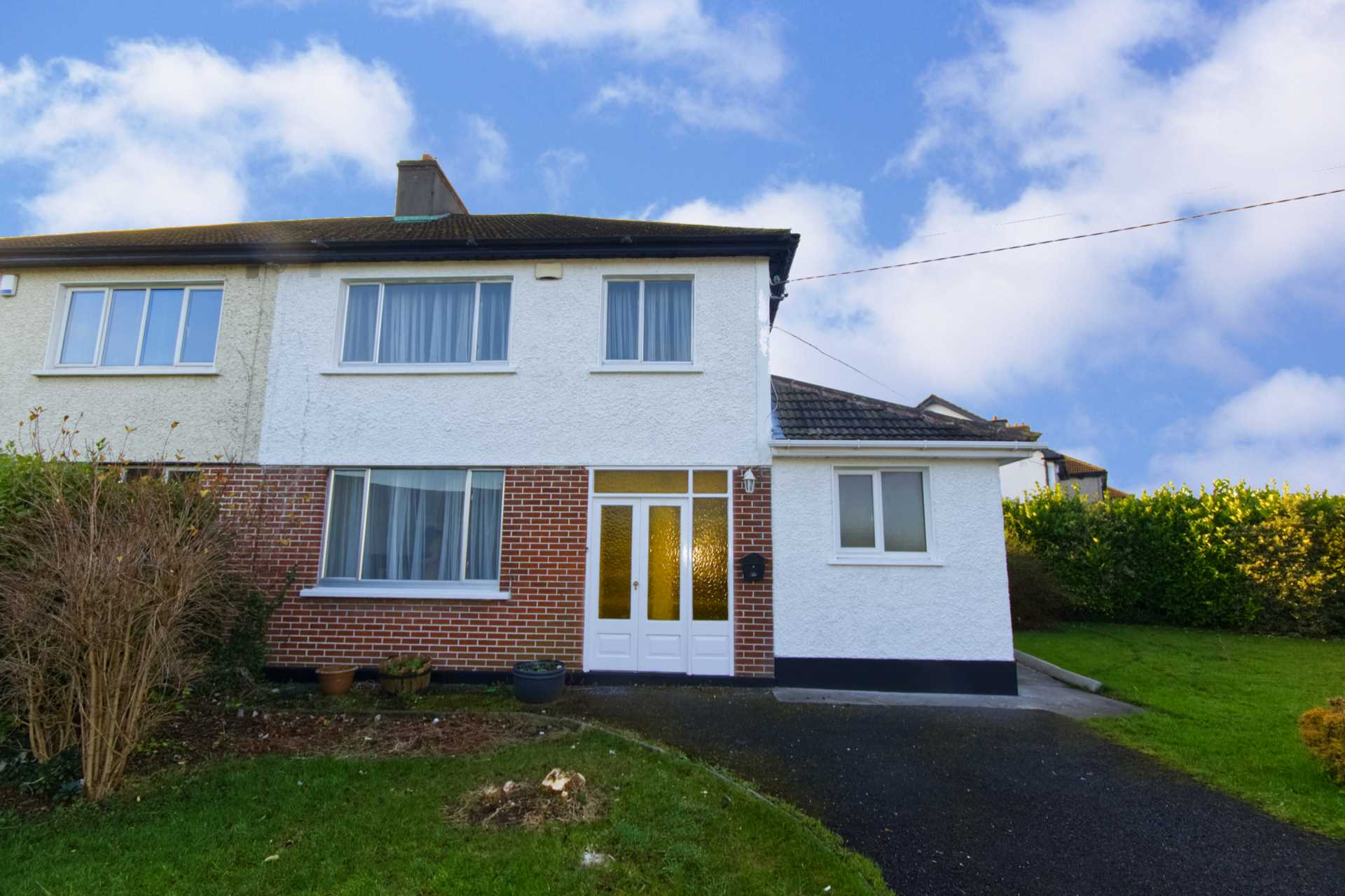 18 Millgate Drive, Perrystown, Dublin 12, Image 12