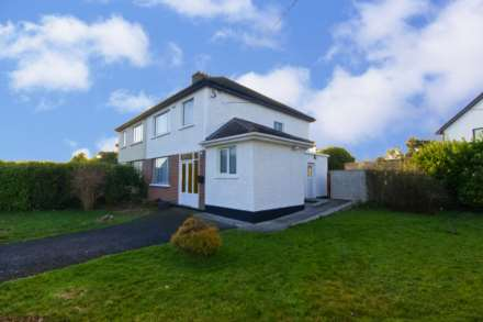 18 Millgate Drive, Perrystown, Dublin 12, Image 11