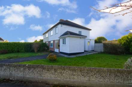 18 Millgate Drive, Perrystown, Dublin 12, Image 13