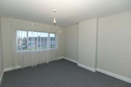 18 Millgate Drive, Perrystown, Dublin 12, Image 7