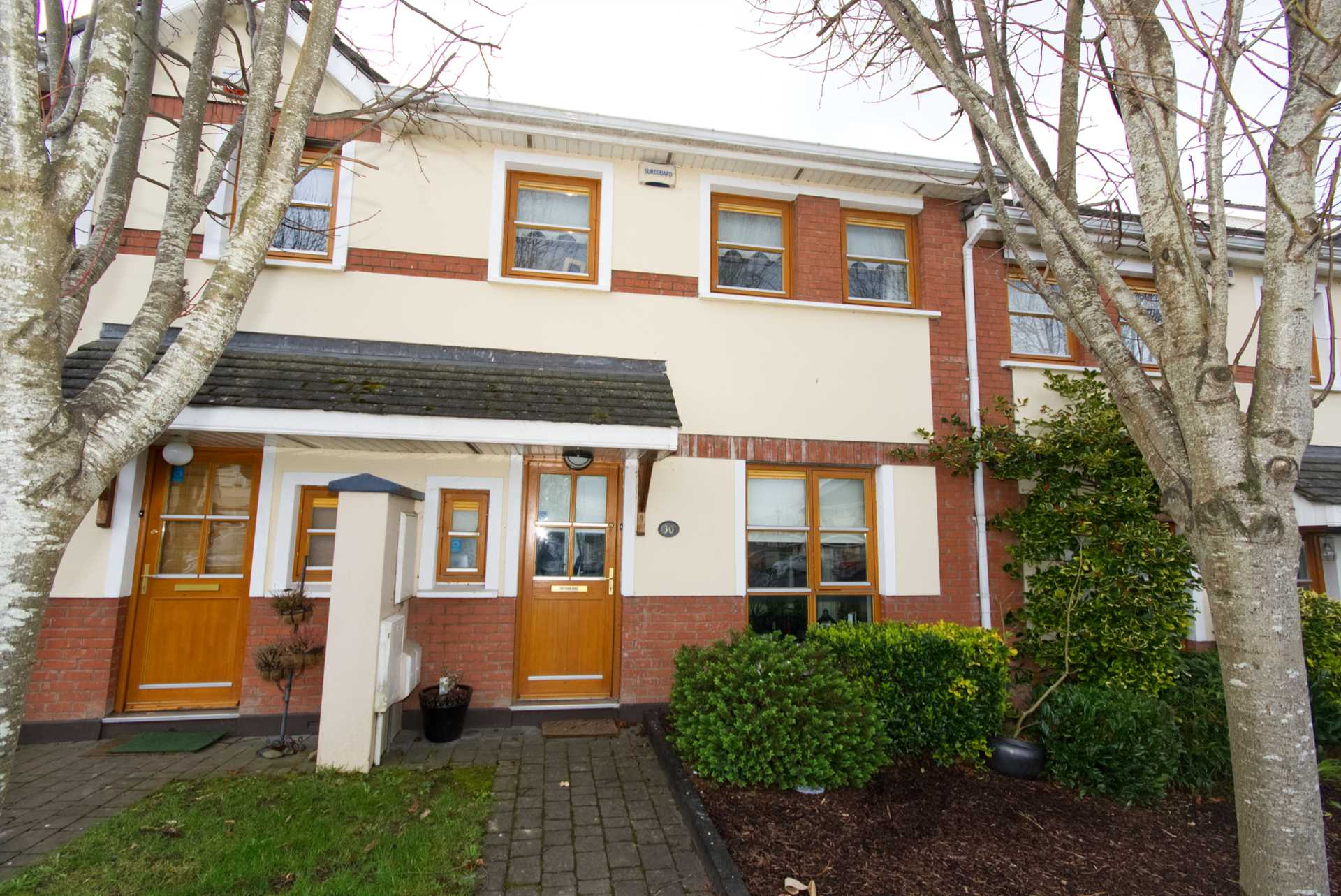 30 Marlfield Green, Tallaght, Dublin 24, Image 1