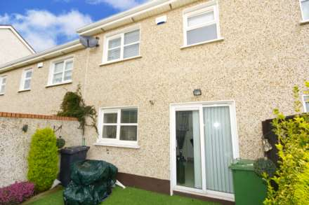 30 Marlfield Green, Tallaght, Dublin 24, Image 12