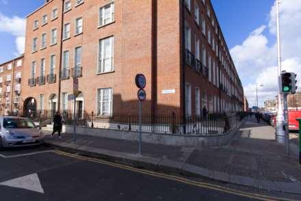 Apt 3, 55 Mountjoy Square West, Dublin  1, Image 10