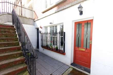 Apt 3, 55 Mountjoy Square West, Dublin  1, Image 8
