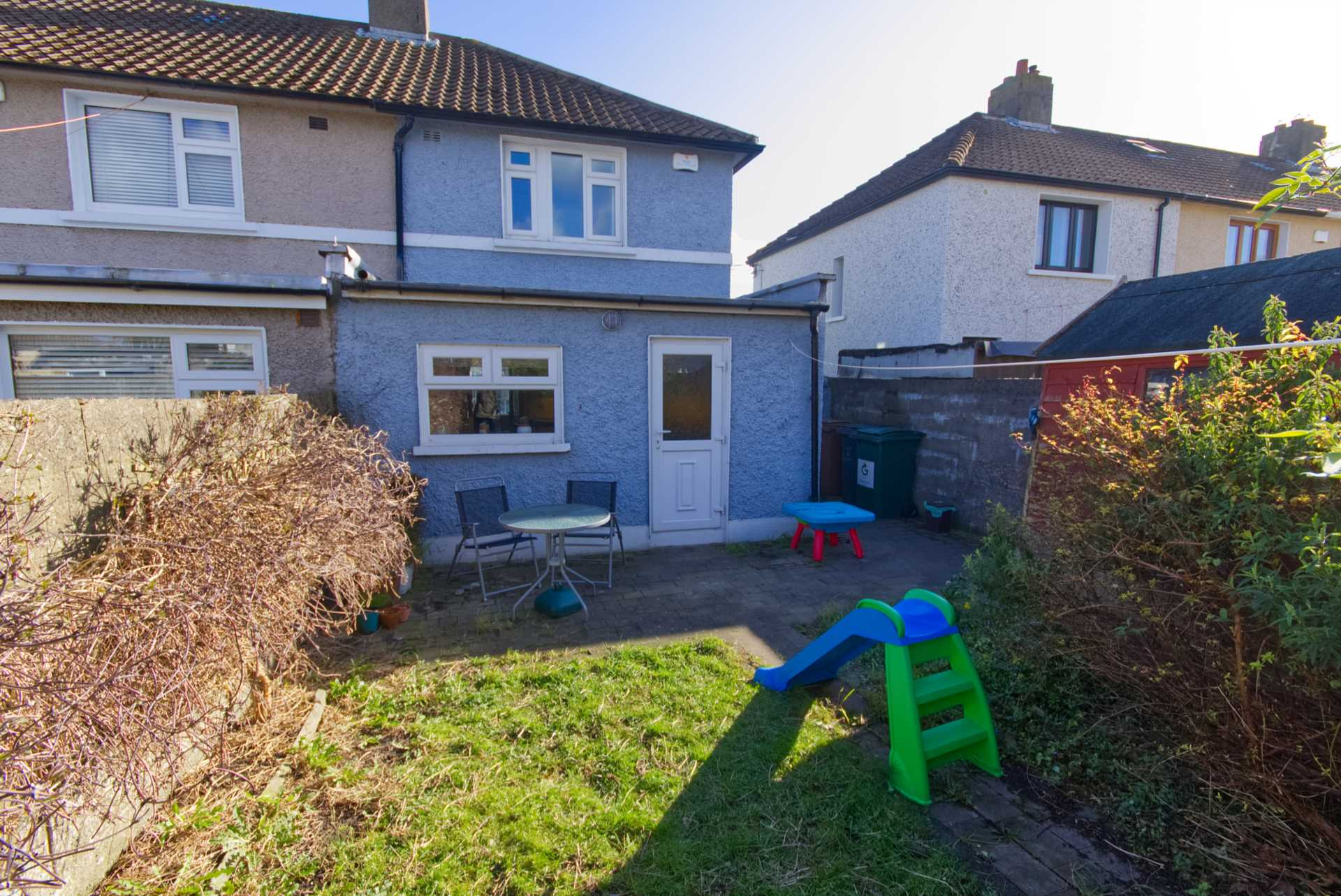 150 Stannaway Road, Kimmage, Dublin 12, Image 11