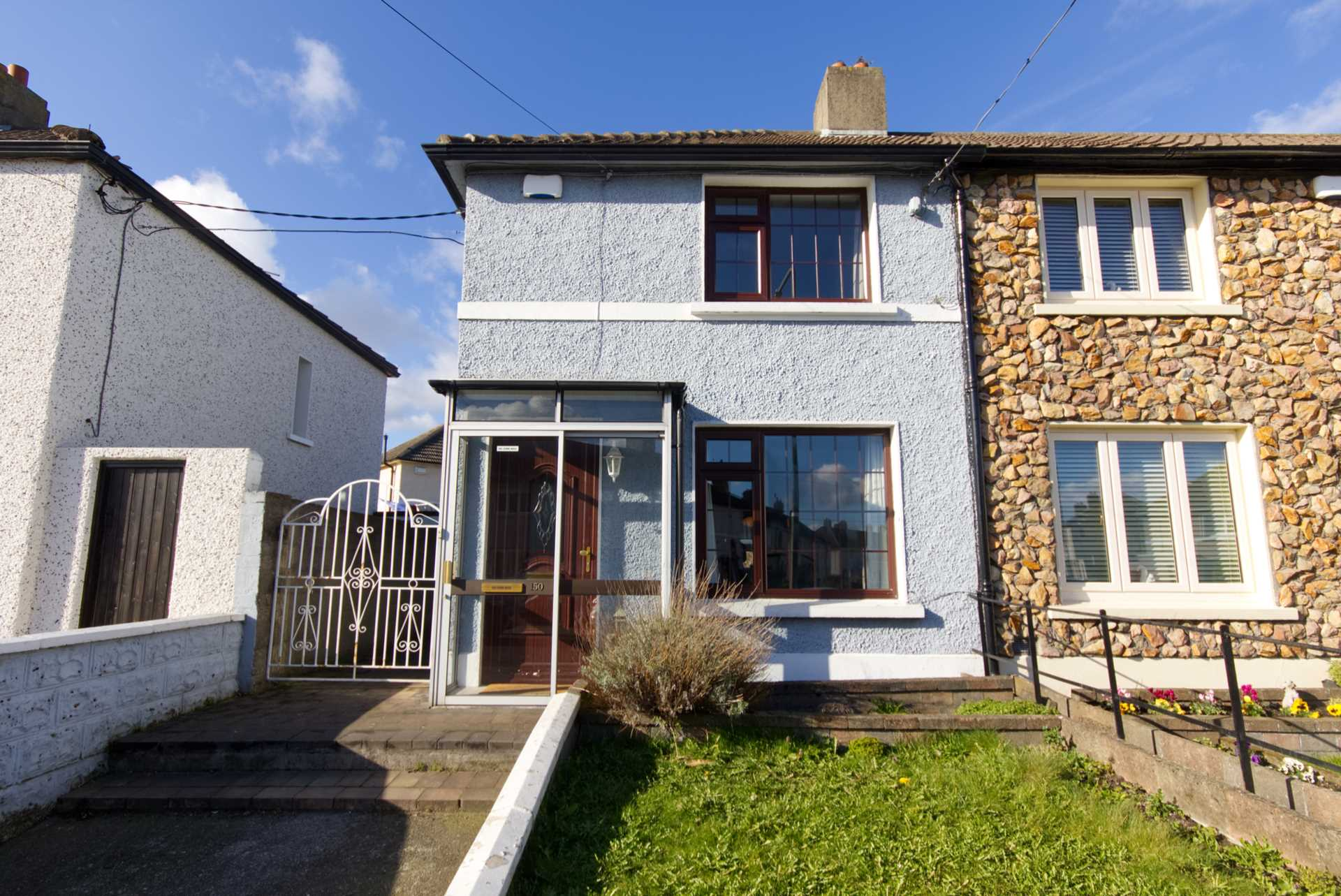 150 Stannaway Road, Kimmage, Dublin 12, Image 2
