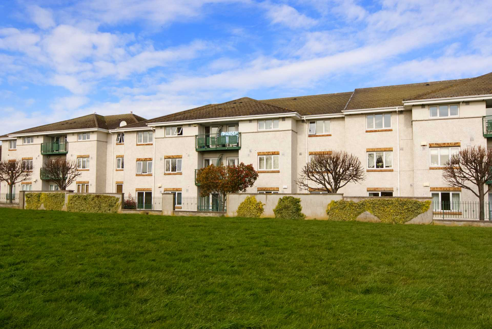 56 Whitehall Square, Perrystown, Dublin 12, Image 1