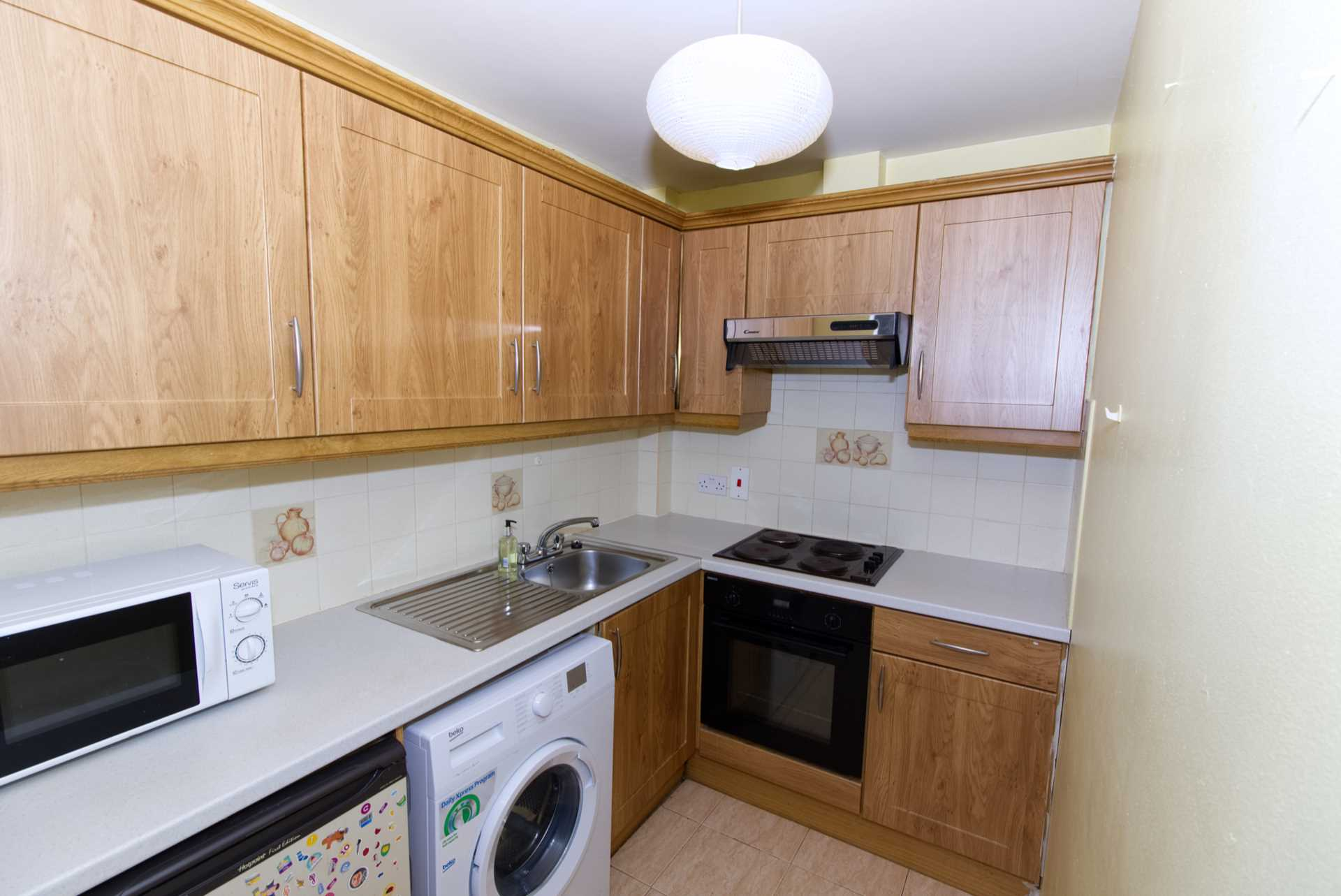 56 Whitehall Square, Perrystown, Dublin 12, Image 3