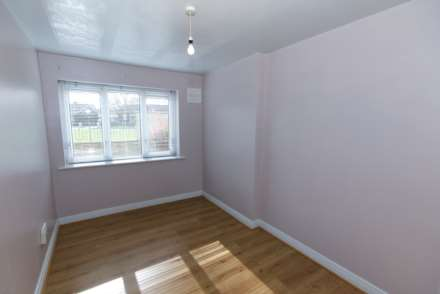 56 Whitehall Square, Perrystown, Dublin 12, Image 4