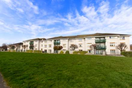 56 Whitehall Square, Perrystown, Dublin 12, Image 7