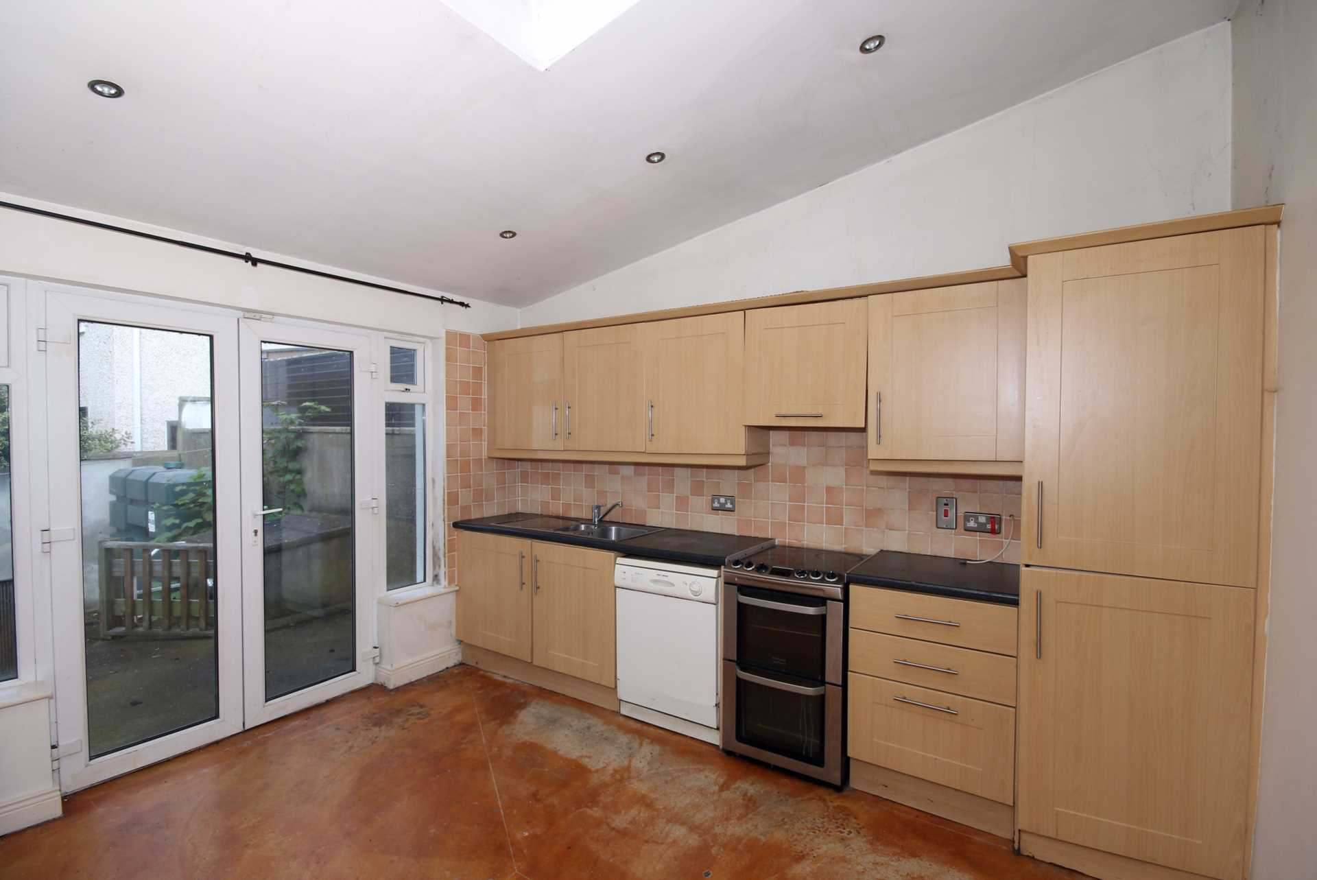 9A Raheen Avenue, Tallaght, Dublin 24, Image 3