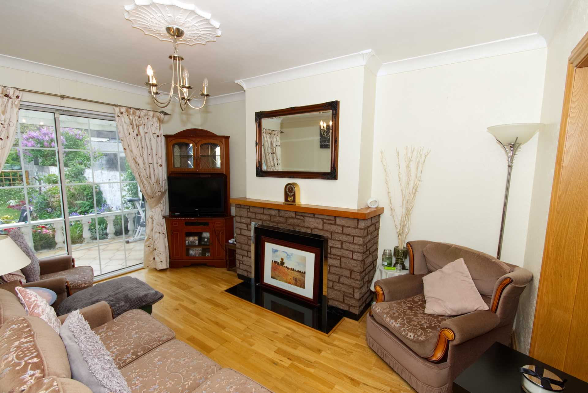 120 St. Peters Road, Walkinstown, Dublin 12, Image 2