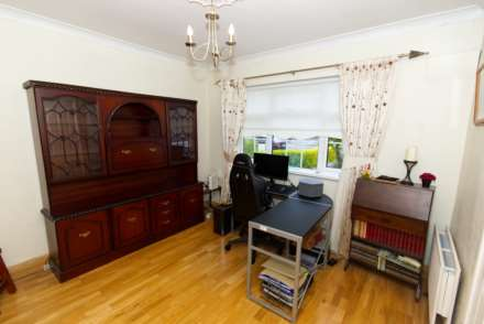 120 St. Peters Road, Walkinstown, Dublin 12, Image 3