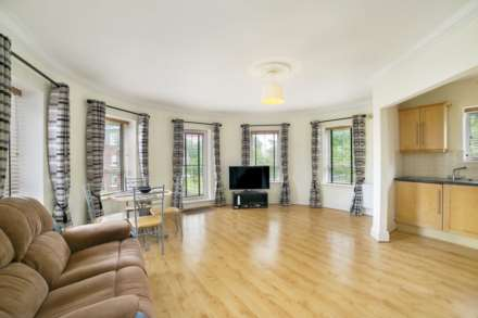 Property For Sale The Willow, Charleville Square, Rathfarnham, Dublin 14