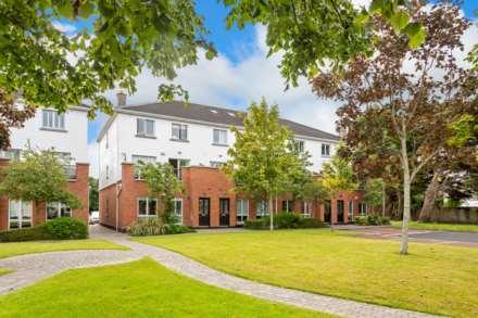 19 Kilvere Park, Cypress Downs, Templeogue, Dublin 6W, Image 7