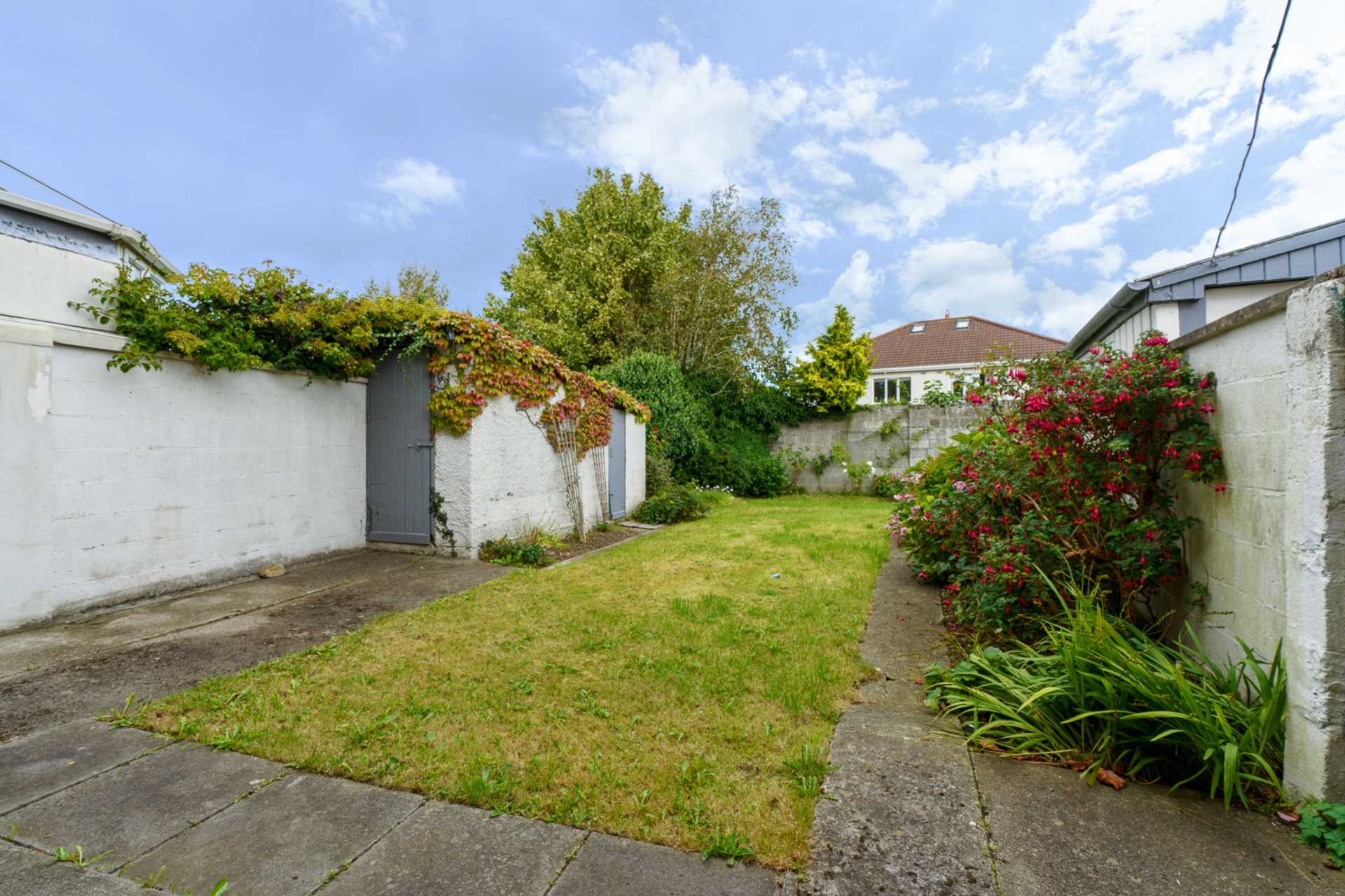 57 Seafield Crescent, Booterstown, Co Dublin, Image 17
