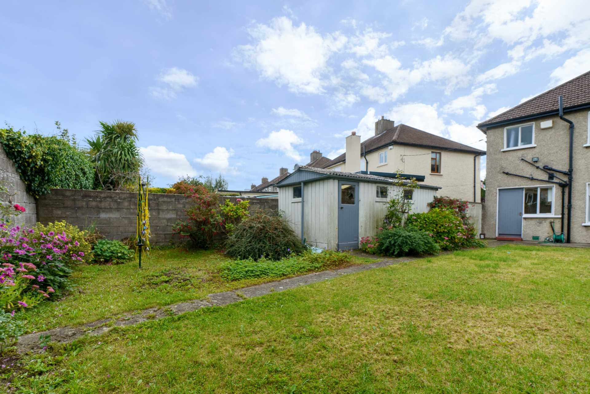 57 Seafield Crescent, Booterstown, Co Dublin, Image 19