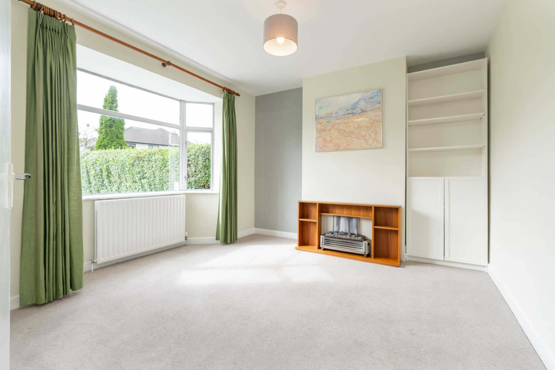 57 Seafield Crescent, Booterstown, Co Dublin, Image 2
