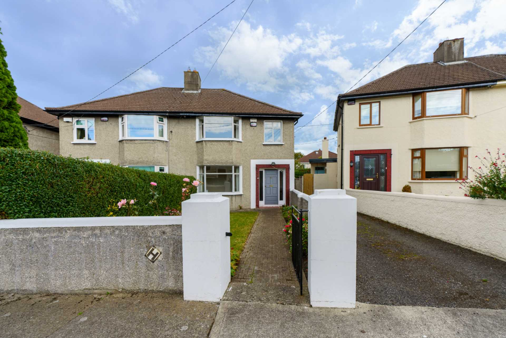 57 Seafield Crescent, Booterstown, Co Dublin, Image 21