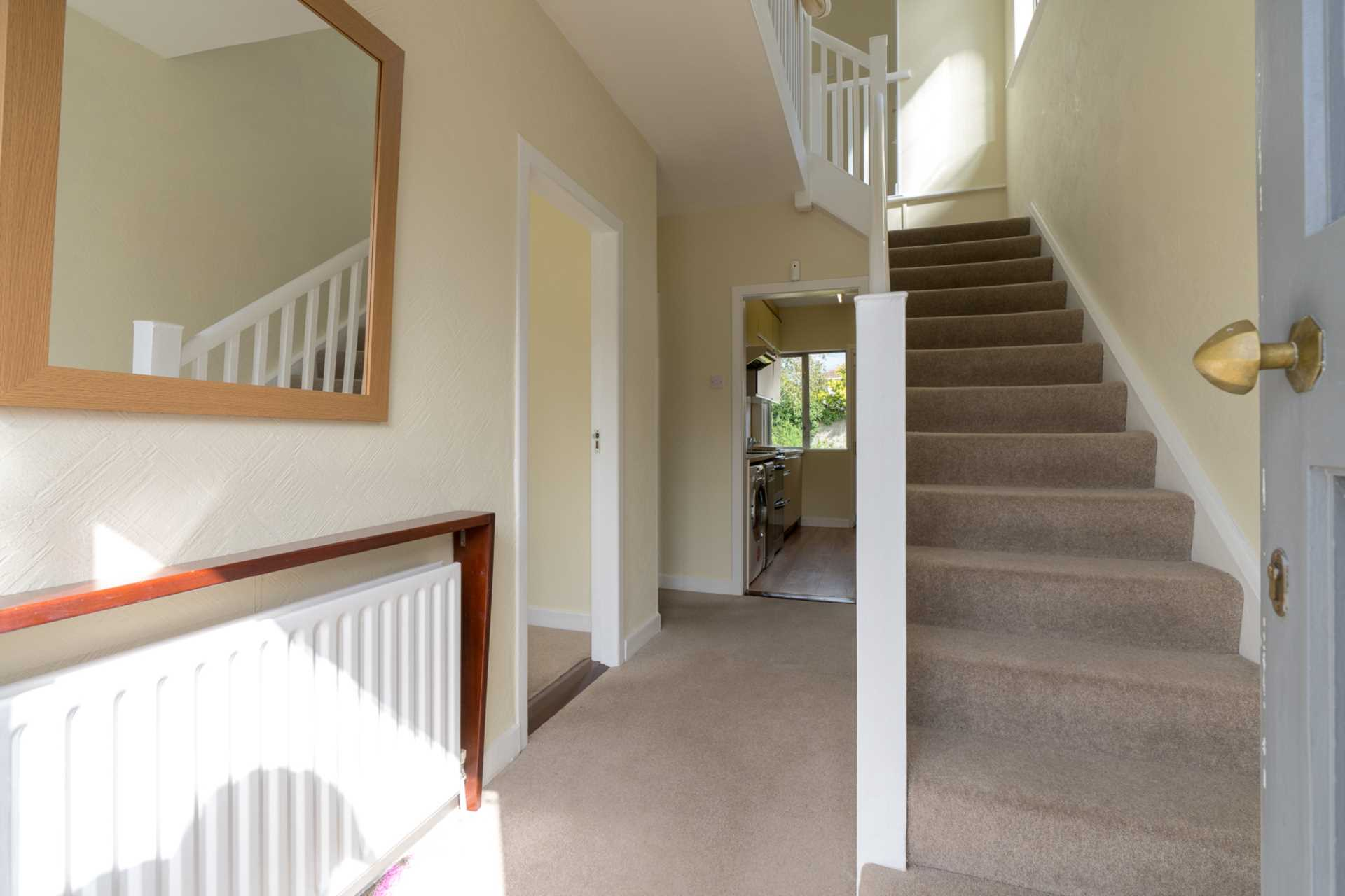 57 Seafield Crescent, Booterstown, Co Dublin, Image 8