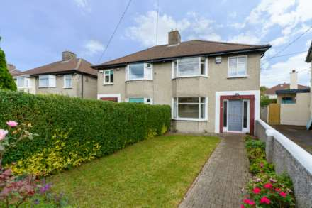 Property For Sale Seafield Crescent, Booterstown, Blackrock