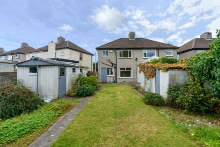 57 Seafield Crescent, Booterstown, Co Dublin, Image 18