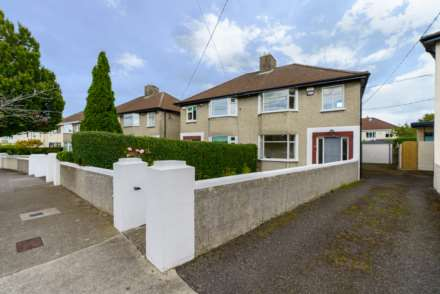 57 Seafield Crescent, Booterstown, Co Dublin, Image 20