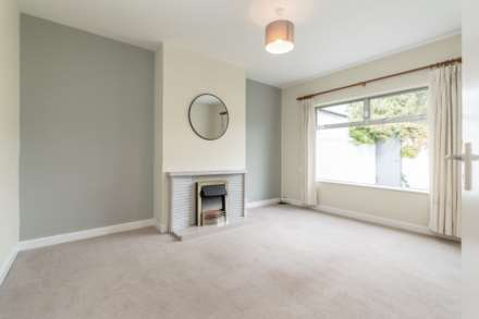 57 Seafield Crescent, Booterstown, Co Dublin, Image 3
