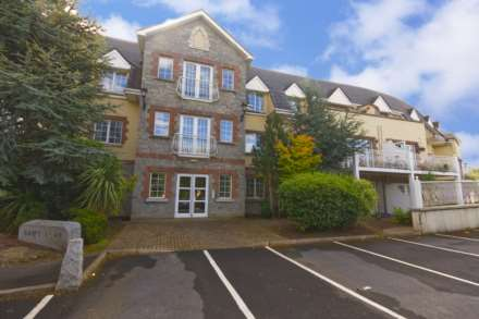 48 The Swift, Tassagard Green, Citywest, Dublin 24